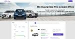 Ackodrive Online Car Sales Platform: ऐकोड्राइव अब पूरी तरह से ऑनलाइन बेचेगी वाहन
