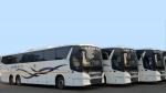 Inter-State Travels During Lockdown 5.0: इन राज्यों में शुरु हो रही हैं अंतरराज्यीय परिवहन सेवाएं