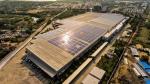 BMW Chennai Plant To Go 100% Green: बीएमडब्ल्यू चेन्नई प्लांट में करेगी 100 प्रतिशत हरित बिजली का इस
