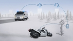 Bosch Develops Motorcycle Crash Detection Tech: बाॅश ने किया बाइक क्रैश अलर्ट सिस्टम लाॅन्च