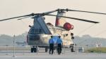 Facts About Chinook Helicopter Used By IAF: चिनूक हेलीकॉप्टर की ये 6 खूबियां जानकर हैरान हो जाएंगे