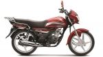 Honda CD 110 Dream BS6 Launched: होंडा सीडी 110 ड्रीम बीएस6 भारत में हुई लॉन्च, कीमत 62,729 रुपये