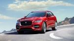 Jaguar XE, XF & F-Pace Diesel Models Discontinued: जगुआर ने तीन डीजल कारों की बिक्री की बंद