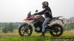 Tips For Max Mileage From Two-Wheelers: बढ़ाएं बाइक की माइलेज कम करें प्रदूषण, अपनाएं यह टीप्स