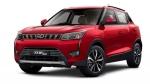 Best-Selling Compact-SUV In May 2020: महिंद्रा एक्सयूवी300 ने हुंडई वेन्यू को मई बिक्री में हराया