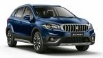 New Car Launches In India In June 2020: जून 2020 में लाॅन्च हो सकती हैं यह 5 कारें, देखें लिस्ट