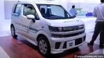 Electric Vehicles In India: ग्राहक तय करेंगे इलेक्ट्रिक वाहन का भविष्य, जाने किसने कहा ऐसा