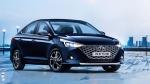 Hyundai 'ClickToBuy' Gets Good Response:हुंडई के 'क्लिक टू बाय' प्लेटफॉर्म पर हुए 15,000 रजिस्ट्रेशन