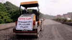 Govt To Release 8,000 Crore To Road Contractors: सरकार सड़क ठेकेदारों को करेगी 8,000 करोड़ का भुगतान