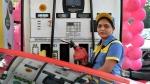 Home Delivery Of Petrol Could Start Soon: अब सरकार घर पर छोड़ेगी पेट्रोल और सीएनजी, जाने