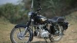 Royal Enfield Bike Sales May 2020: रॉयल एनफील्ड ने मई 2020 में बेचे 19,113 बाइक