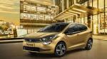 Tata Altroz Sales In May 2020: टाटा अल्ट्रोज ने बिक्री के मामले में आई20 व ग्लैंजा को पछाड़ा