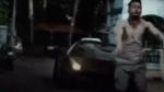Tiger Shroff Backflips Over A Ferrari 458 Italia: टाइगर श्राफ ने फरारी के ऊपर से मारी बैक फ्लिप