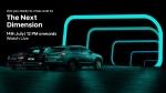 New Hyundai Tucson Teaser Released: हुंडई टक्सन फेसलिफ्ट का टीजर हुआ जारी, जानें क्या हैं फीचर्स