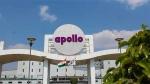 Apollo Tyres Inaugurates New Plant In Vadodara: अपोलो टायर्स ने वडोदरा में नए प्लांट का किया उद्घाटन