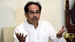 आर्थिक तंगी के बावजूद महाराष्ट्र सरकार मंत्रियों के लिए खरीदेगी करोड़ो की कार, सीएम ने दी अनुमति