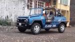 Maruti 800 Modified Into A Jimny: मारुति 800 को जिम्नी में किया तब्दील, देखें वीडियो