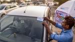Contactless Car Parking Service: हैदराबाद एयरपोर्ट में शुरु हुई कॉन्टैक्टलेस कार पार्किंग सेवा, जाने
