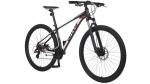 Hero Cycles Cancels Deal With China: हीरो साइकिल ने चीन से 900 करोड़ रुपये का डील किया रद्द, जानें