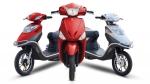 Hero Electric Sales Record: हीरो इलेक्ट्रिक ने लॉकडाउन पीरियड में बेचे कुल 4,900 वाहन
