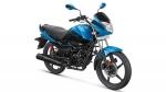 Two-wheeler Sales In June 2020: जून में दोपहिया बिक्री में आई 27 प्रतिशत की गिरावट, देखें आकड़े