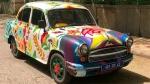 Multi-Colored Cars Now Legal: भारत में अब मल्टी-कलर कार का रजिस्ट्रेशन गैरकानूनी नहीं