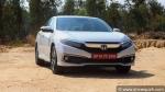 Honda Civic BS6 Diesel Launch Soon: होंडा सिविक बीएस6 डीजल जल्द होगी लाॅन्च, प्री-बुकिंग शुरु