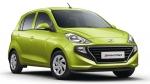 Hyundai Click To Buy Platform: हुंडई की ऑनलाइन कार प्लेटफॉर्म पर आए 15 लाख से अधिक विजिटर्स, जानें