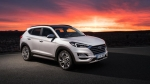 Hyundai Tucson Facelift Launch: हुंडई टक्सन फेसलिफ्ट भारत में हुई लॉन्च, कीमत 22.3 लाख रुपये से शुरू