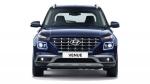 Hyundai Venue Will Get iMT: हुंडई वेन्यू आईएमटी जुलाई में होगी लॉन्च, जानें कैसा करता है काम