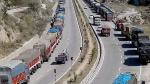 Jammu-Srinagar Tunnel Soon To Open: जम्मू-श्रीनगर के बीच दूरी होगी कम, यह टनल बचाएगा समय