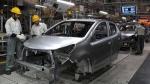 Toyota To Resume Production From 20th July: टोयोटा 20 जुलाई से बिदादी प्लांट में उत्पादन करेगी शुरु