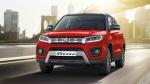 Compact SUV June 2020 Sales Report: कॉम्पैक्ट एसयूवी सेगमेंट की बिक्री में भी आई भारी गिरावट
