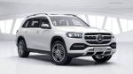 Mercedes-Benz Sales Report Jan-June 2020: मर्सिडीज-बेंज इंडिया ने जारी की छःमाही सेल्स रिपोर्ट, जाने