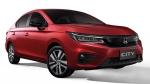 2020 Honda City New TVC Released: नई होंडा सिटी का टीवीसी किया जारी, देखें शानदार फीचर्स