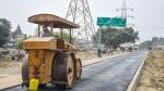 Construction Vehicles Need No Registration: सड़क निर्माण वाहनों को पंजीकरण की जरुरत नहीं, जानें