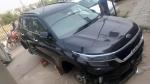 New Hyundai Creta & Kia Seltos Wheels Stolen In Delhi: नई क्रेटा और सेल्टॉस के व्हील ले उड़े चोर