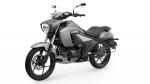 Suzuki Intruder BS6 Price Increased: सुजुकी इंट्रूडर 150 हुई महंगी, जानें क्या है नई कीमत