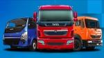 Tata Motors Digital Fleet Management Solution: टाटा मोटर्स का डिजिटल फ्लीट मैनेजमेंट सॉल्यून लॉन्च