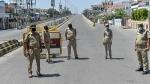 Lockdown In Uttar Pradesh: उत्तर प्रदेश में लागू हुआ 55 घंटे का नया लाॅकडाउन, जानें