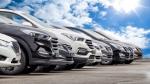 Delhi Registers Over 23,000 Vehicles Sales: दिल्ली में 23,000 से अधिक वाहन जून में बिके, जानें