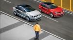VW Polo & Vento TSI Removed From Website: फॉक्सवैगन पोलो व वेंटो टीएसआई वेबसाइट से हटीं