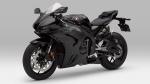 Honda CBR1000RR-R Price Revealed: होंडा सीबीआर1000आरआर-आर की कीमत का हुआ खुलासा