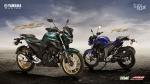Yamaha FZ 25 And FZS 25 Arrives At Dealership: यामाहा एफजेड 25 व एफजेडएस 25 डीलरशिप पर पहुंचीं