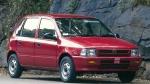 Popular Cars In The 90s Era: मारुति 800 से हिंदुस्तान एम्बेसडर तक, ये हैं 90 के दशक की पाॅपुलर कारें