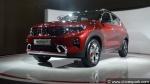 Top 5 Car News Of The Week: किया सॉनेट को पेश किये जाने से लेकर 2020 महिंद्रा थार के लॉन्च डेट तक