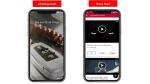 My Audi Connect App: ऑडी ने पेश की 'माय ऑडी कनेक्ट ऐप', जानें क्या हैं फीचर्स