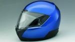 Largest Helmet Plant Of Asia: स्टड्स ने फरीदाबाद में खोला एशिया का सबसे बड़ा हेलमेट प्लांट