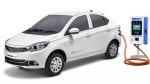 Electric Vehicle Police For Delhi:दिल्ली में लागू हुई इलेक्ट्रिक वाहन नीति, जानें क्या मिलेंगे फायदे