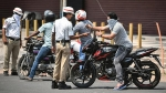 Vehicles Challaned In Noida: नोएडा में एक दिन में कटा 1700 वाहनों का चालान, जानें